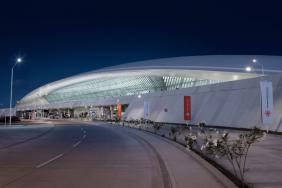 aeropuerto2.jpg