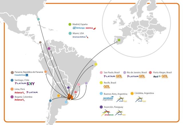 mapa-destinos-directos-noviembre