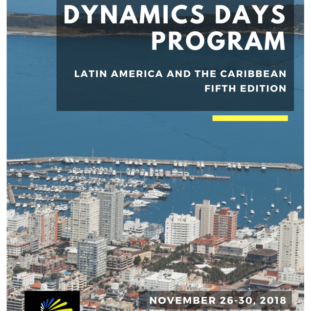 DDays_LAC_2018-Program-01