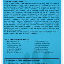 DDays_LAC_2018-Program-02