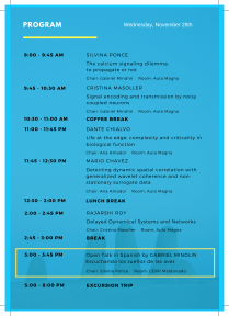 DDays_LAC_2018-Program-09