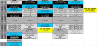 ProgramSchedule-PlenaryTalks