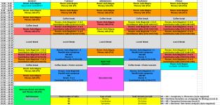 ProgramSchedule-Rooms